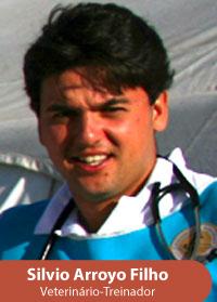 Silvio-Arroyo-Filho